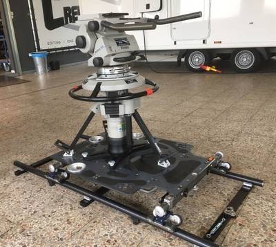 201707 prosup and casu update laptop dolly