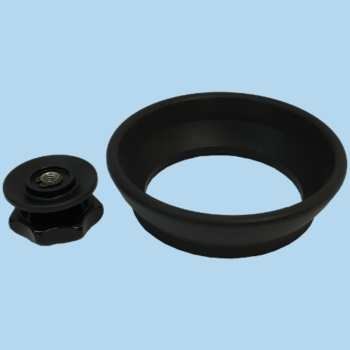 Camera Levellers 100 To 150mm Bowl Adapter