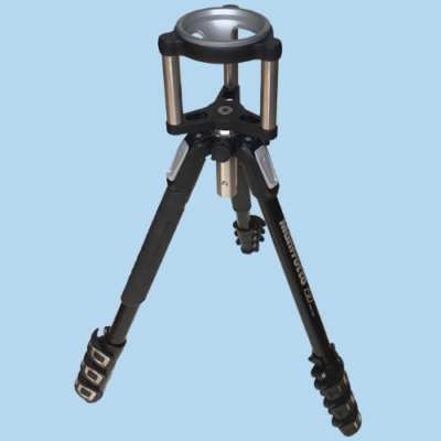 Camera Riser Lowpod Prosup - Prosup Professional Camera Support