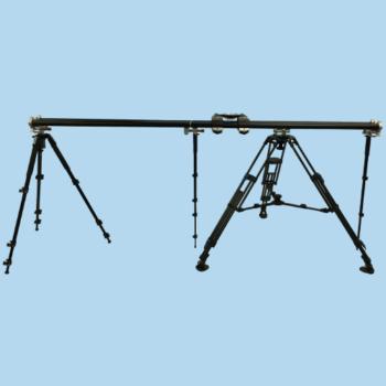 Camera slider - Tango Roller