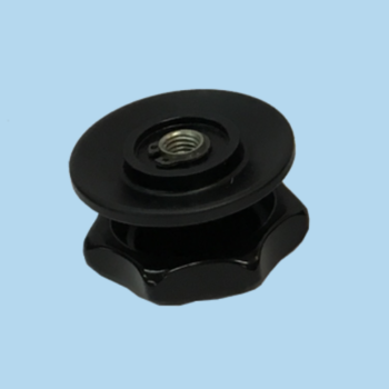 Prosup Tie Down - Prosup Professional Camera Support