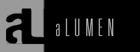 Alumen Helsinki Finland - Official Prosup Camera Support Equipment Dealer