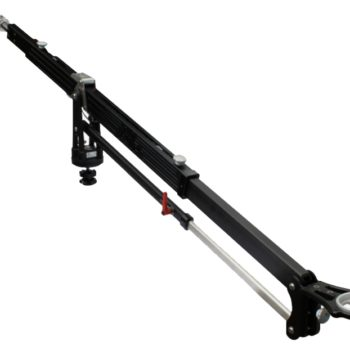 Camera Jib - Camera Crane E-Jib by Prosup Camera Support